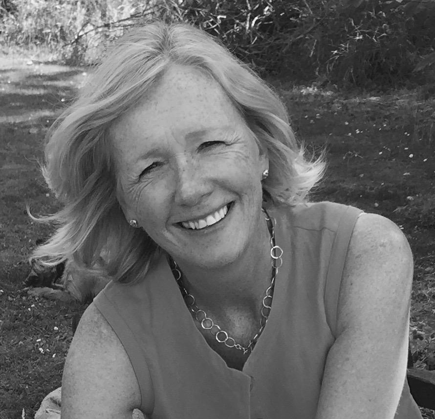 Alison Cuthbert