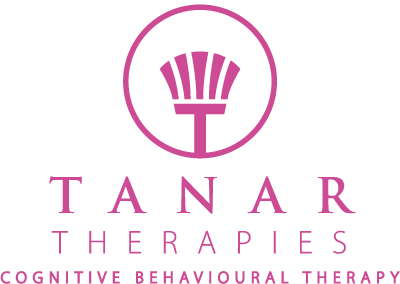 Tanar Therapies